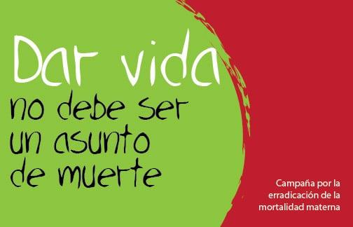 Puebla Tercer Estado De Mayor Muertes Maternas Domingo7