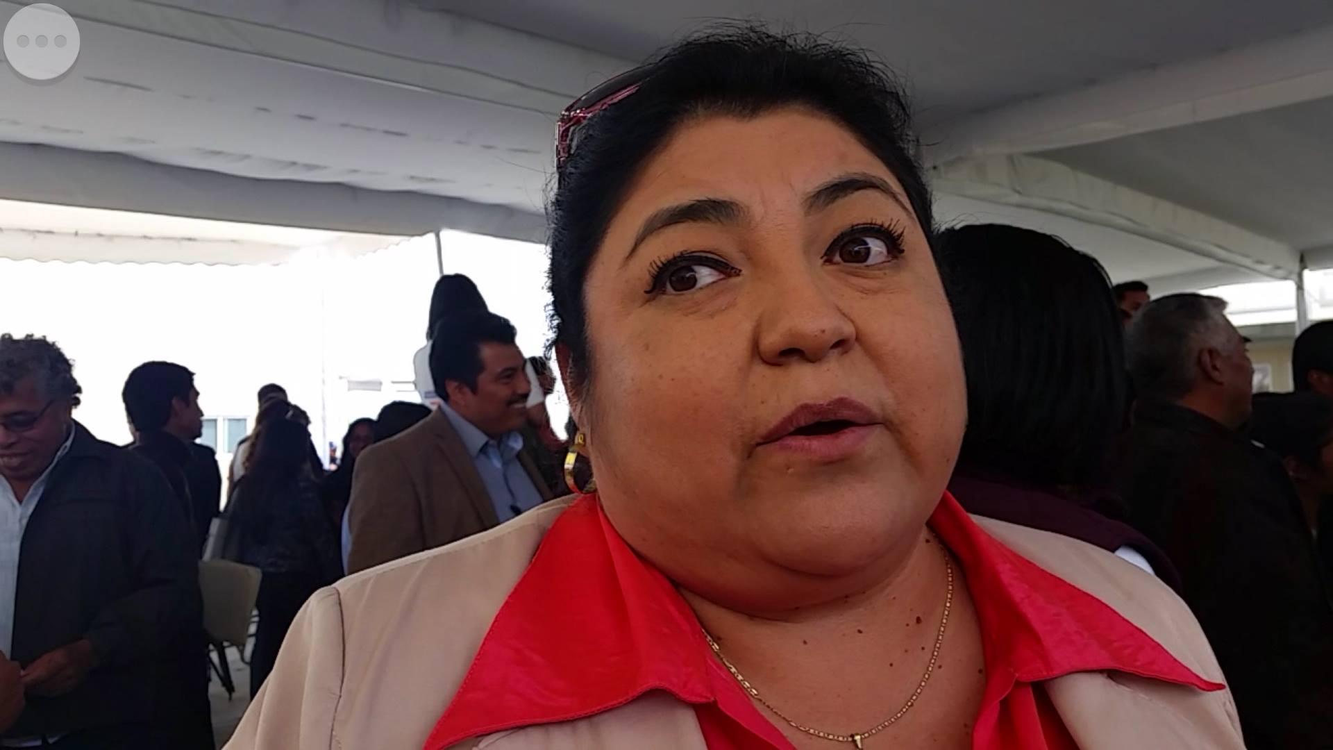 Emplazar n a huelga al ayuntamiento de tehuac n si no for Sindicato jardineros