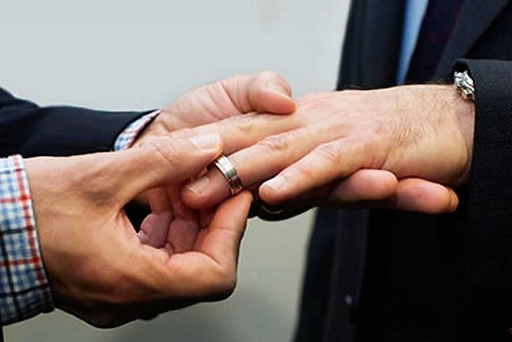 Matrimonio Igualitario Biblia : Reforma para legalizar el matrimonio igualitario en puebla